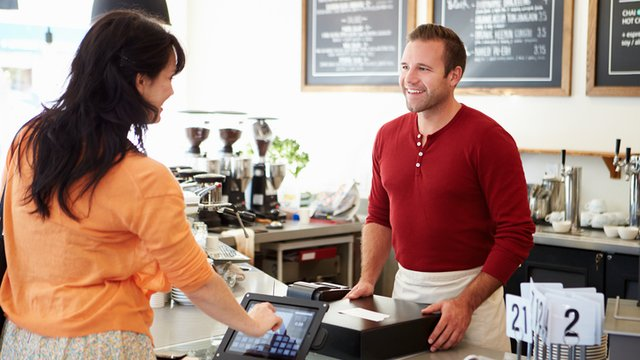 Investing in technology? Restaurants share hits and misses
