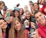 What every retailer must know about Gen Y, part 2