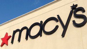 Macy's omnichannel strategy: Moving engagement as well as sweaters
