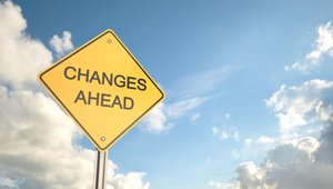 5 ways restaurants can keep up with industry changes