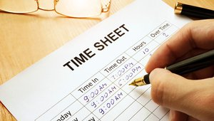 11 ways to implement predictive scheduling without killing your bottom line