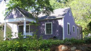 Green home remodel wins award for design and energy efficiency