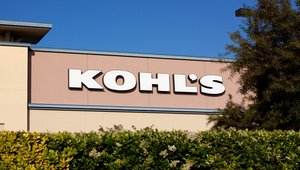 Kohl's CTO on personalizing customer experience and how data plays a big role