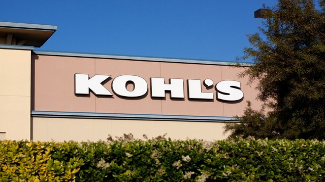 Kohl's CTO on personalizing customer experience and how data