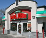 Papa John's finds success in local store marketing efforts