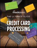 The Ultimate Guide to Credit Card Processing