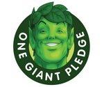 Ho, ho, ho, Green Giant takes to augmented reality to help kids