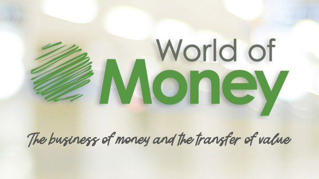Networld Media Group intros World of Money for blockchain, banking, financial
