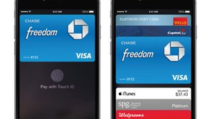 Why restaurants should embrace mobile payment with iPhone 6 and PassBook