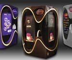 Predicting the future of intelligent vending kiosks with digital signage, Pt. I