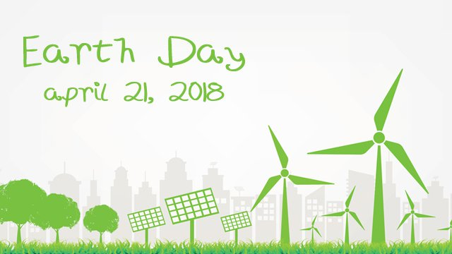 2 ways blockchain can promote green energy