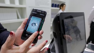 Talking With: Samsung's Haley Kim about Samsung Pay, merchant collaborations, market competition