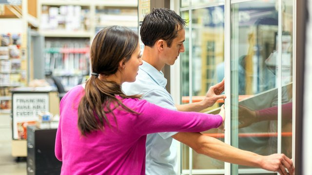5 Secrets To Choosing The Best Windows For Your Home