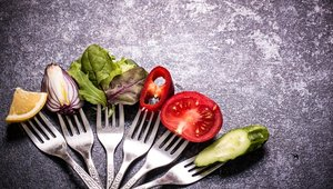 Food fight on Capitol Hill: Update on Common Sense Nutrition Disclosure Act