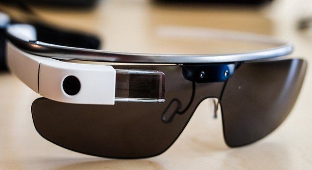 Wearables: The future of mobility