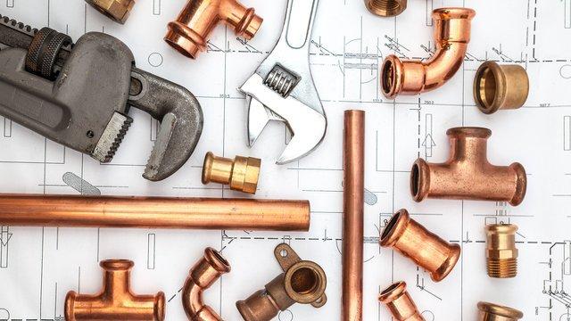 Kohler Adds BIM Site to Aid Professionals in Plumbing Design
