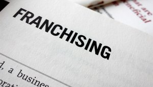 Franchisors rally behind joint employer rule change