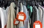 Rise of the thrift store shopper provides steady growth in resale industry