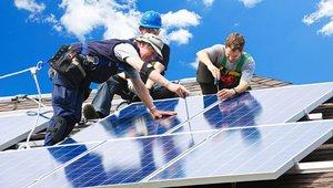DOE Outlines Roadmap to Meet 2030 Solar Cost Targets
