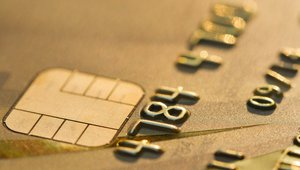 EMV in the US: One year later, and it's not pretty
