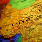 Yum! expects China recovery to take 6 to 9 months