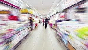 The next era of retail disruption: Experience