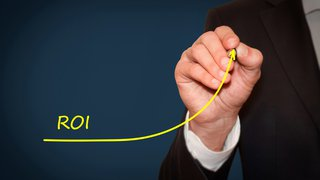Marketing ROI 101: Attribution, measurement aren't the same
