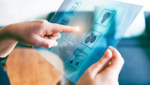 10 smart building IoT trends for 2018