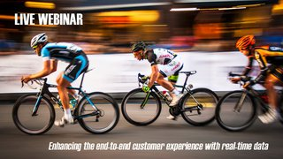 How banks can meet the need for speed in an omnichannel age