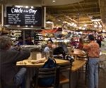 What Whole Foods teaches us about visual merchandising
