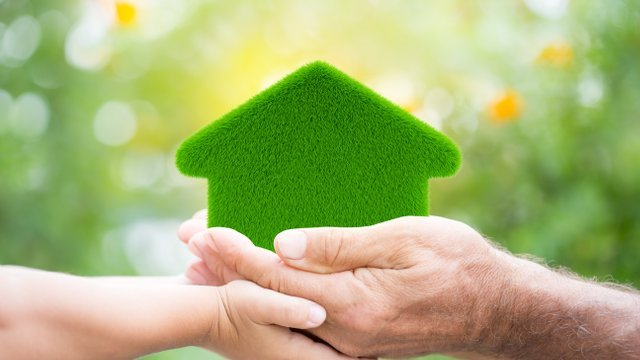 Looking back: 2014 green building trends