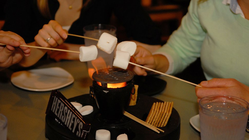 How targeting only lapsed visitors helped HuHot increase sales