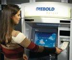 A next-gen ATM for an evolving industry