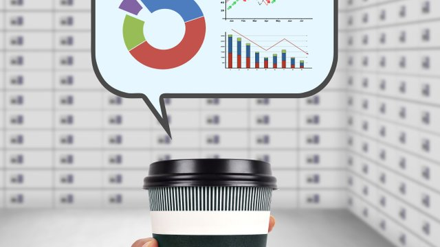 Restaurant Analytics: Making fast casual brands grow even faster