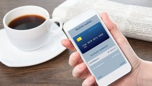 Playing with the 'Pays': The bank approach to mobile payments