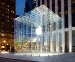 Report: Apple turning on Passbook payments at its stores
