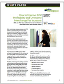 How to Improve ATM Profitability and Overcome Interchange Fee Increases