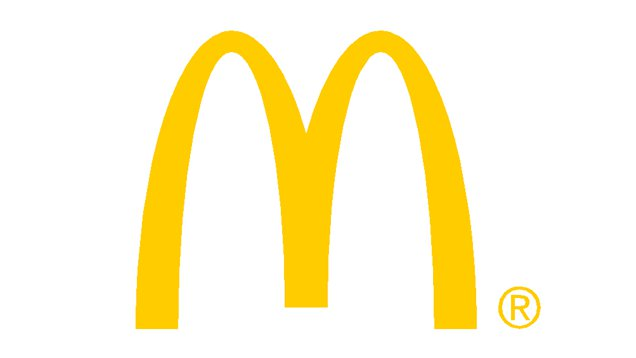 McDonald's clarifies: No plans to replace workers with kiosks