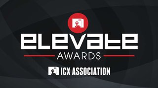 Interactive Customer Experience Association now accepting nominations for 2019 Elevate Awards