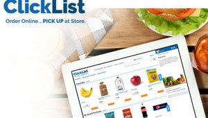 Kroger's ClickList fuels points for chain, but what's in the cards for customers?
