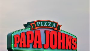 Papa John's names law firm to oversee investigation, audit
