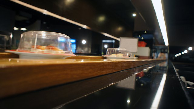 Automation: The possibilities of robo-restaurateuring - Part 3 of 3