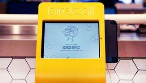 Custom-built self-order kiosks help brand Denver fast food restaurant