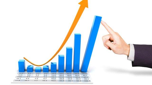 Commodities: Stock values rebound, supply prices flatten