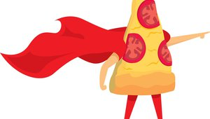 Pizza conquers the world: A roundup of recent chain expansions