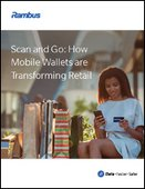 Scan and Go: How Mobile Wallets are Transforming Retail