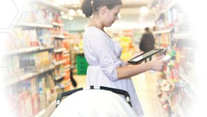 Retail in 2015: The age of uncertainty