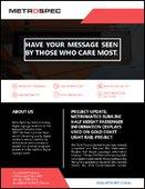 Passenger Information Displays: Gold Coast Light Rail Project Update