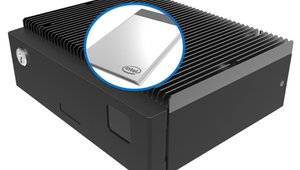 Intel Compute Card brings new flexibility to kiosks