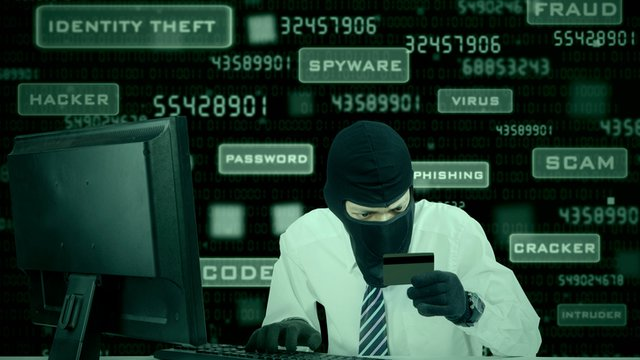 Malware data breach hits Avanti micro market kiosks; company urges customers to protect private information